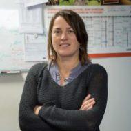 Résoudre les mammites avec Ivanne Leperlier, véterinaire au GDS Bretagne