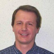 Résoudre les mammites avec Laurent Courtot - conseiller ACSEL Conseil Elevage