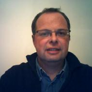 Résoudre les mammites avec Vincent Bouin - vétérinaire dans les Vosges (Sngtv)