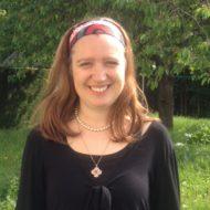Résoudre les mammites avec Stéphanie Minery - Institut de l'Elevage