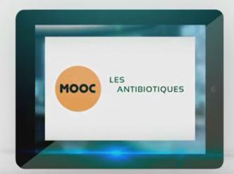 Se former sur les antibiotiques, le CNIEL lance un MOOC
